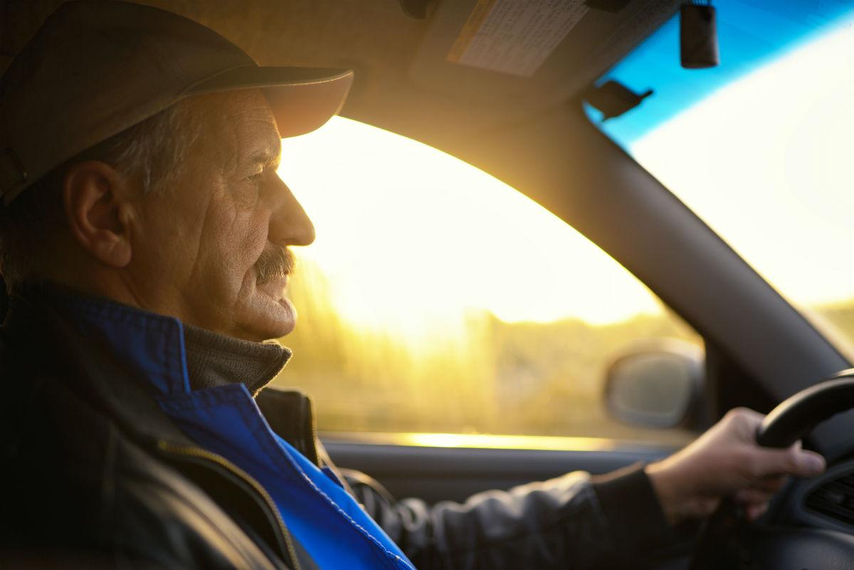 High Risk Car Insurance >> The High Risk Driver S Insurance Survival Guide