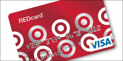 Target and td bank extend exclusive credit card agreement target is restructuring its core business after announcing a plan to cut back on international expansion and focus on the us market colourmoves