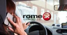 Distracted driving app on the way